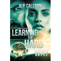 Learning the Hard Way 3