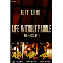 Life Without Parole Bundle 1
