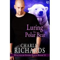 Luring the Polar Bear