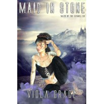 Maid in Stone