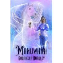 Manuwhiri