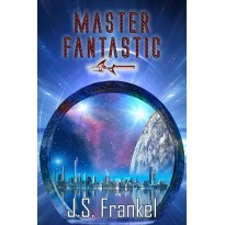 Master Fantastic