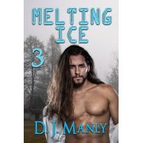 Melting Ice 3