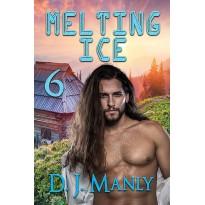 Melting Ice 6