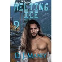 Melting Ice 9