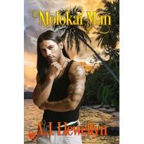 Molokai Man