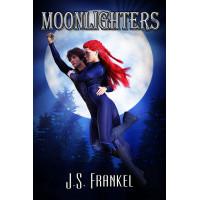 Moonlighters