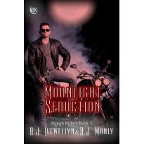 Moonlight Seduction