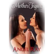 Mother Figure