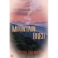 Mountain Bred