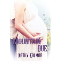 Mountain Due