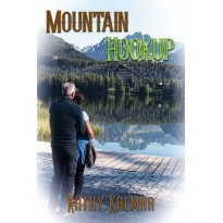 Mountain Hookup