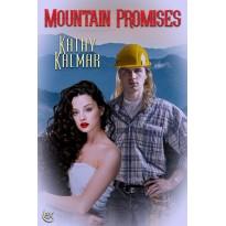 Mountain Promises