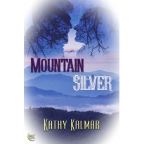 Mountain Silver