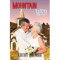 Mountain Wed