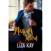 Mason's Intern