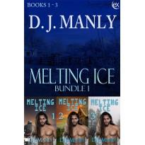 Melting Ice Bundle 1