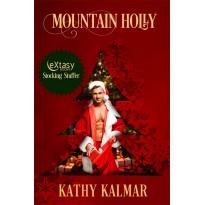 Mountain Holly