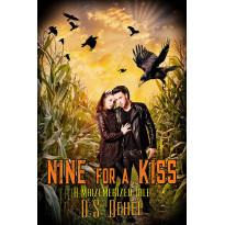 Nine for a Kiss
