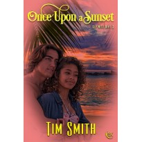 Once Upon a Sunset