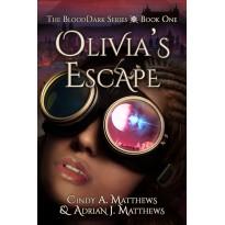 Olivia's Escape