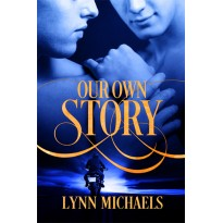 Our Own Story