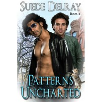 Patterns Uncharted
