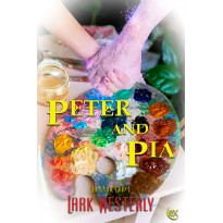 Peter and Pia