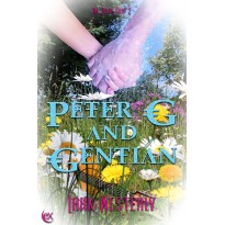 Peter G and Gentian