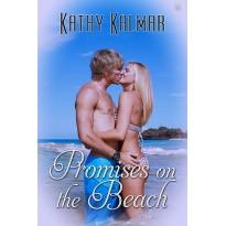 Promises on the Beach