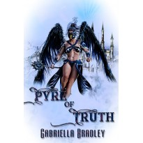 Pyre of Truth