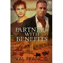 Partners with Benefits