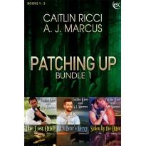 Patching Up Bundle 1