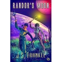 Randor's Moon