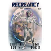 Recreancy
