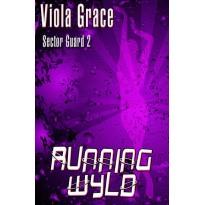 Running Wyld