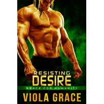 Resisting Desire