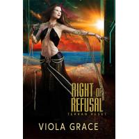 Right of Refusal
