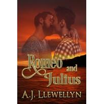 Romeo and Julius
