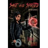 Sage and Spirited
