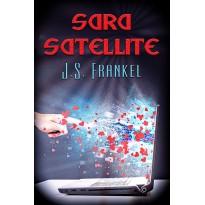 Sara Satellite