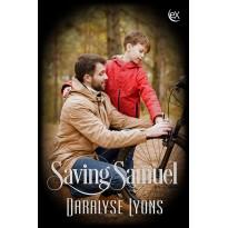 Saving Samuel