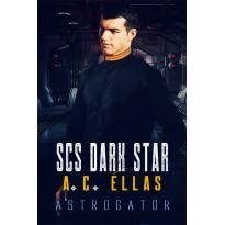 SCS Darkstar