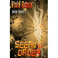 Seering Order