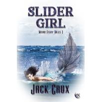 Slider Girl