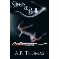 Slivers of Belle