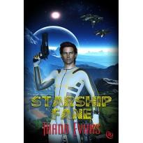 Starship Fane