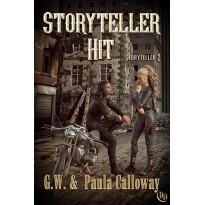 Storyteller Hit