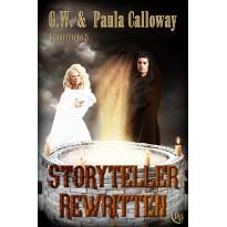 Storyteller Rewritten