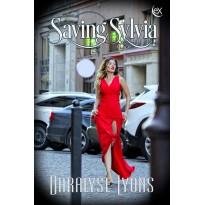 Saving Sylvia